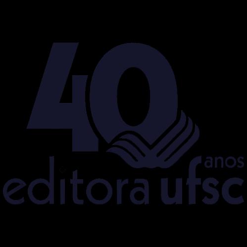 EdUFSC 40 anos